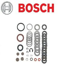 NEW VW 411 Beetle Squareback Thing Distributor Repair Kit Bosch 1 237 010 007