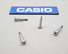 Casio G-Shock G9000 G9000MC G9000MX G9000R G9000TLC G9010 watch band screws