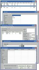 Pet Store Point of Sale POS Invoice Creation & Animal Health Tracking Software