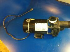Spa Pool Pump  magnetek spa pump 115v =