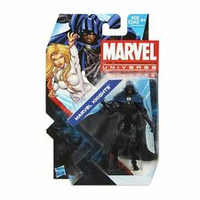 Marvel Universe Marvel's Knights Cloak Series 5 #017 Action Figure Hasbro