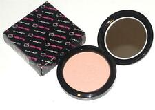 MAC~2009 HELLO KITTY LTD. ED. COLLECTION~BEAUTY POWDER~TAHITIAN SAND~RARE~HTF
