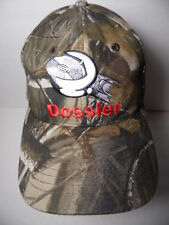 DOSSIER Fleet Maintenance Solutions ARSENAULT ASSOCIATES Camo Camouflage Hat Cap
