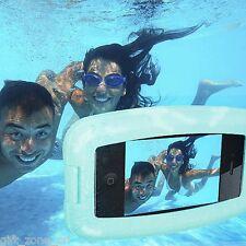 Thumbs Up AQUA PHONE CASE Waterproof - iPhone 3GS 4 4S 5 Water Sport SMARTPHONE