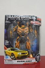 TRANSFORMERS [2011] DOTM LEADER BUMBLEBEE