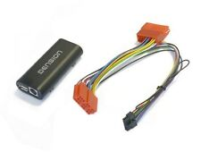 Dension Gateway Lite GWL1AU2 Audi Interface A3 A4 ISO Anschluss Symphony 1 / 2