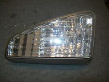 Tail Light Assembly NISSAN MURANO Left 03 04 05