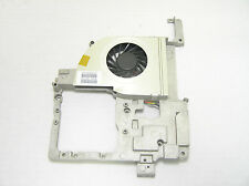 New Genuine HP Pavilion ZV6000 Cooling Fan with Frame 383880-001