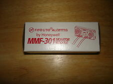 FIRE LITE MMF-301 NEW  LARGE INVENTORY