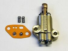 Morgo Oil Pump - Triumph T15/T20 Tiger Cub 1954-65