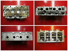 PEUGEOT 106 / 206 1.1 / 1.4  8V FULLY RE-CON CYLINDER HEAD (CASTING NO Z06 )