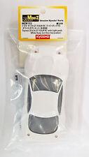 Kyosho Mini Z MZN132 Toyota Celica GT-FOUR RC White Body