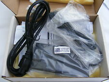 NEW LENOVO IBM THINKPAD 72W UK AC POWER ADAPTER & POWER CORD 93P5017