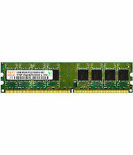 HYNIX/KINGSTON 4GB DDR3 RAM ORIGINAL BRAND NEW SEALED PACK 3 YEARS WARRENTY