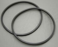 Belt for Carver SD/A-450, SD/A 490, & SD/A-490T CD Players