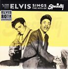 "Elvis Presley Sings The Hits Of Specialty - 7"" Vinyl 45 - New & Unplayed"