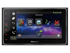 Pioneer sph-da120 Apple desempeñar Bluetooth App modo Iphone Android 6.2 ""