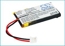 3.7V battery for TL7600 89-1343-00-00, BT191545, CPP-529Z, BT190545, 80-7428-01-