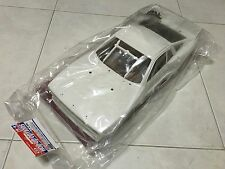 NIB Tamiya RC Lancia 037 rally body set 84355 - FREE SHIPPING
