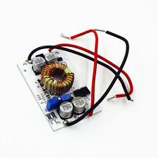 DC-DC Boost Step-up Constant Current Mobile Power Supply 250W 10A LED Driver