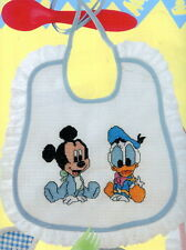 1.600 SCHEMI PUNTO CROCE BABY DISNEY LOONEY TUNES  - CROSS STITCH DMC PATTERNS