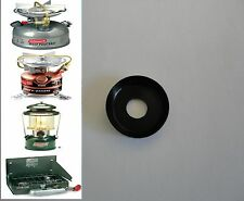 COLEMAN Pump Rubber For Stoves and Lanterns