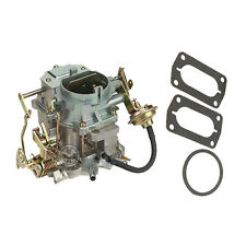 Carburetor Carb Engine for DODGE Plymouth 318 engine Carter C2-BBD BARREL NEW
