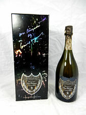 240,00 € / Liter Dom Pérignon Vintage 2003 Limited Edition by David Lynch