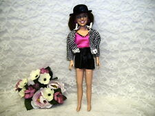 BLOSSOM RUSSO DOLL FROM THE HIT TV SHOW 1993 TYCO