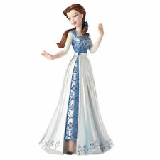 Disney Showcase Collection 4055793 Belle Figurine New & Boxed