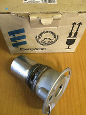 Eberspacher Flame Tube for D4 Unit