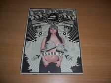 Lee Hyori - Its Hyorish. CD. South Korean. K-Pop (No Photocard)