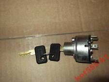 New Russian Made Ignition Switch With Keys Dnepr MT Ural