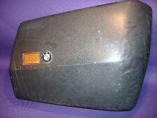 BMW RH saddlebag lid K100RT K100 K100LT K75 K1100LT K1100RS luggage case bag K