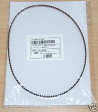 Tamiya 84255 TA05 M-Four / TA05VDFII, 6244026 / 16244026 DRIVE BELT (LONG), NIP
