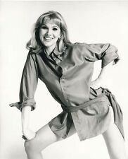 Susan Hampshire UNSIGNED photo - H4201 - NEW photo donated to us by Susan!