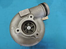 GM / CHEVY 6,5 Liter (1996-2002) GM6 GM-6 Turbo Turbocharger 10241690  12530339