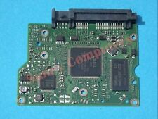 Seagate Hard Drive Disk HDD ST1000DL002 ST2000DL003 PCB Circuit Board 100617465