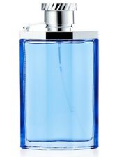 DESIRE BLUE by Dunhill Cologne Men 3.3 oz / 3.4 edt New Tester