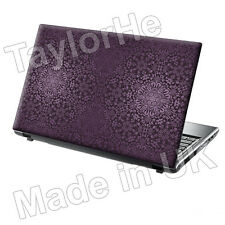 "15.6"" TaylorHe Laptop Vinyl Skin Sticker Decal Protection Cover 384"
