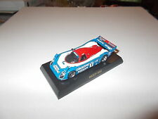 Kyosho Nissan R92CP 1992 1/64