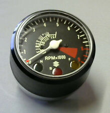 Suzuki T 250  NEW GENUINE TACHO METER 34200-18620-000
