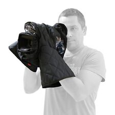New PU41 Universal Rain Cover designed for Canon XF200 and Canon XF205.