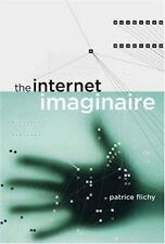 The Internet Imaginaire