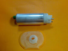 BMW E34 E32 E31 Direct Replacement Intank Fuel Pump 535i 750iL 850Csi V8 V12