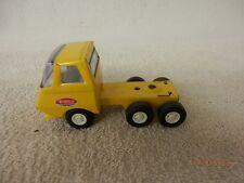 1970 Tiny Tonka Semi Tractor