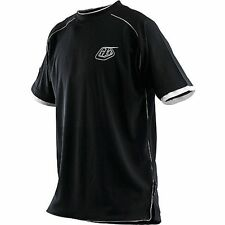 Maillot Troy Lee Designs Moto Jersey XL Neuf !!!