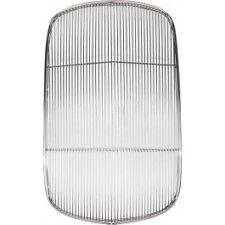 *Ford Street Rod Style Stainless Steel Radiator Grill / Grille Insert 1932