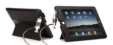 GRIFFIN GB02533 - TechSafe Case with CABLE FOR IPAD 2 3 4
