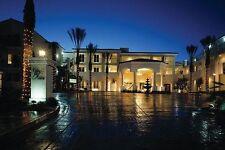 Club de Soleil in Las Vegas, Nevada  ~Studio/Sleeps 2~ 7Nts Weekly Rental